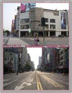 2010-03-31 ~ Kaohsiung, Taiwan Day 4